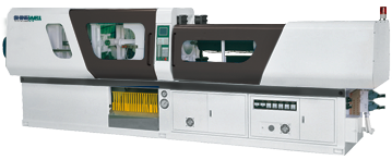 PVC Specific Injection Molding Machine 90PVC to 320PVC
